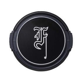 olympus-lc-37f-tapa-de-objetivo-mft-37mm-con-logo