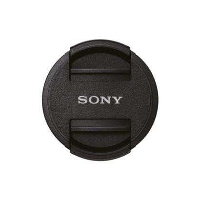 tapa-del-objetivo-sony-alc-f405s