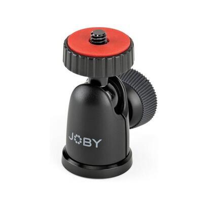 joby-cabezal-1k-negrogris