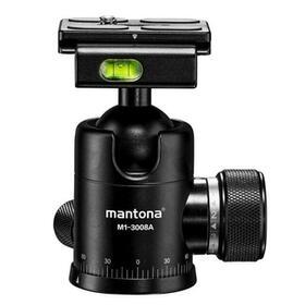 mantona-onyx-8-cabezal