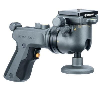 vanguard-alta-gh-300t-rotula-con-empunadura-y-disparador