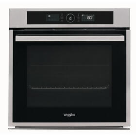 whirlpool-horno-oakz9-7900-hs-ix-electrica-73-l-acero-inoxidable-a-