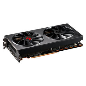 powercolor-rx5700xt-red-dragon-8192mbpci-edvihdmi3xdp