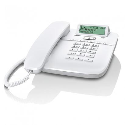 telefono-da611-blanco-siemens-gigaset-telefono-siemens-gigaset-da611-blanco-s30350-s212-r122