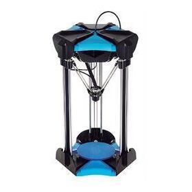 impresora-3d-delta-d1315-plus-retail-azul-colido-volumen-construccion-130x150mm