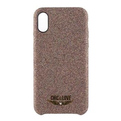 chiclove-carcasa-iphone-x-xs-cobre-resplandecient
