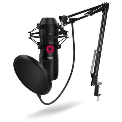 kit-de-microfono-krom-kapsule