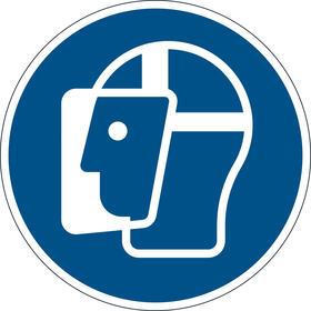 durable-adhesivo-obligatorio-use-proteccion-facial-