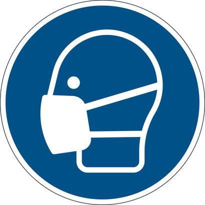 durable-adhesivo-obligatorio-use-mascarilla-