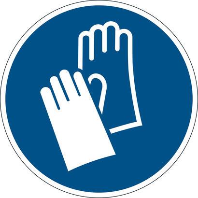 durable-adhesivo-obligatorio-use-proteccion-para-las-manos