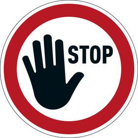 durable-adhesivo-de-prohibicion-stop-