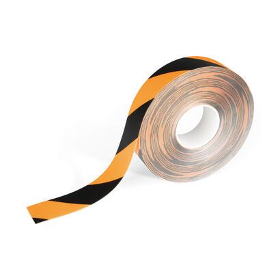 durable-cinta-de-senalizacion-de-suelo-duraline-5005-15m