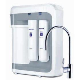 sistema-de-osmosis-inversa-para-agua-equipo-purificador-filtrante-grifo-450ldia