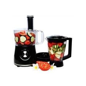 procesador-alimentos-600w-th-mp600
