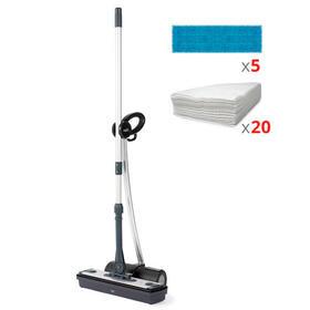 polti-moppy-black-premium-limpiador-a-vapor-sin-cables