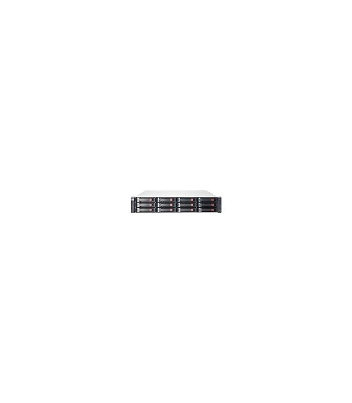 reacondicionado-hp-msa-2040-san-dc-lff-storage
