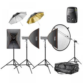walimex-pro-vc-excellence-studio-set-classic-334