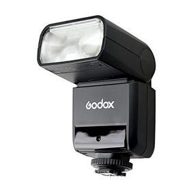 godox-tt350s-unidad-de-flash-para-sony