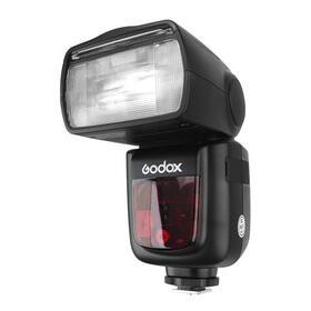 godox-v860ii-f-kit-unidad-de-flash-para-fujifilm