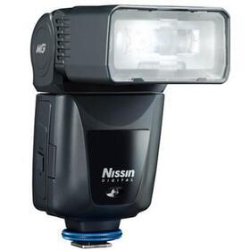 nissin-mg-80-pro-canon