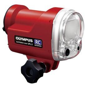 flash-subacuatico-olympus-ufl-3