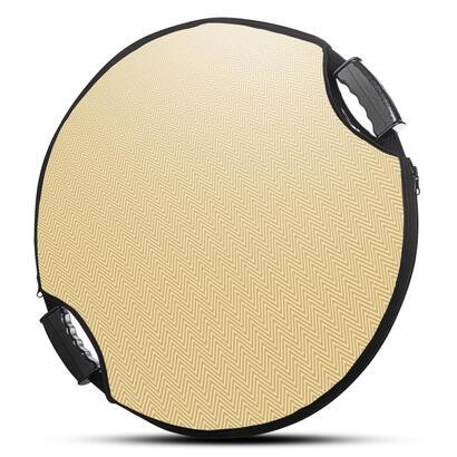 walimex-5en1-set-reflector-pleg-comodidad-ondulada-56cm-con-asas