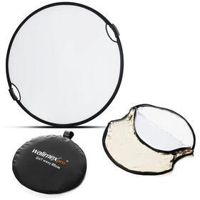 walimex-pro-5in1-reflector-plegable-wavy-comodidad-o80cm-con-asas-y-5-en-1