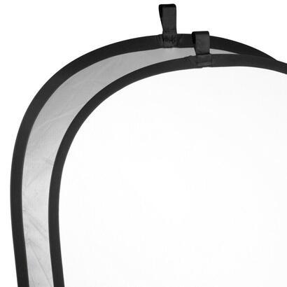 walimex-reflector-plegable-platablanco-91x122cm