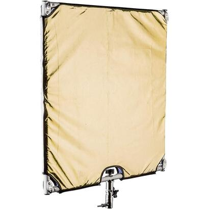 walimex-pro-panel-reflector-plegable-5-en-1-60cm
