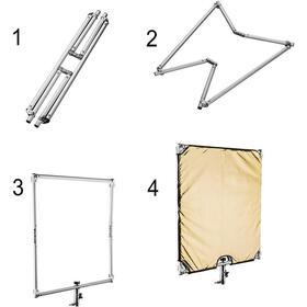 walimex-pro-panel-reflector-plegable-5-en-1-110cm
