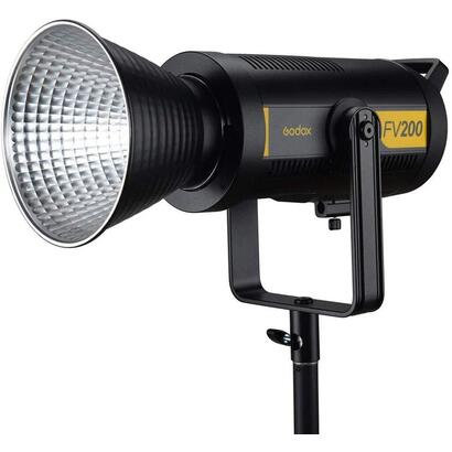 godox-fv200-luz-led-hss