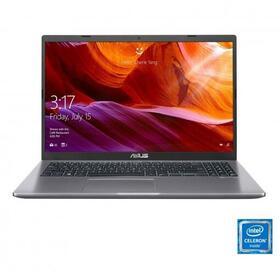 portatil-asus-x509ma-br310-endless-os-intel-n4020-4gb-256gb-ssd-156-396cm-hd