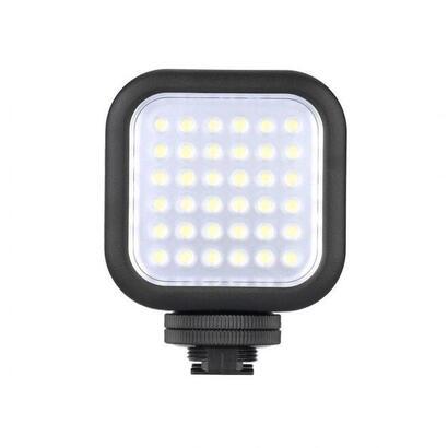 godox-led36-en-camara-mini-led