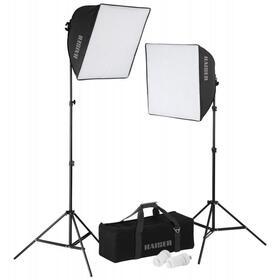 kit-de-iluminacion-kaiser-kit-e70