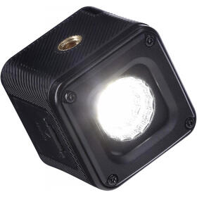 lampara-led-rollei-lumen-solo