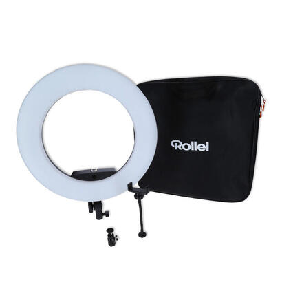 rollei-lumen-ring-led-lamp-bi-color