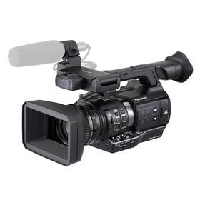 panasonic-videocamara-aj-px230ej8-profi