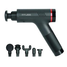pistola-de-masaje-innjoo-hypervolt-gun-massage-5-cabezales-de-masaje-reemplazables-control-de-pantalla-tactil-led-35-horas-bater