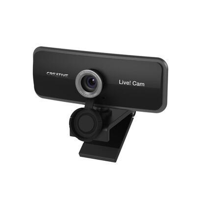 creative-labs-live-cam-sync-1080p-camara-web-2-mp-1920-x-1080-pixeles-usb-20-negro-creative-web-cam-live-sync-1080