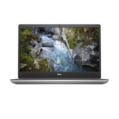 dell-precision-mobile-workstation-7750-43816-cm-173-core-i7-10750h-16-gb-ram-512-gb-ssd-atbtppreci-7750intel-core-i7-10750h16gb5