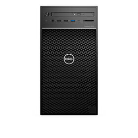 dell-precision-3640-tower-mt-core-i7-10700k-38-ghz-16-gb-512-gb-atbtppreci-3640core-i7-10700k16gb512gb-ssdquadro-rtx-4000dvd-rwk