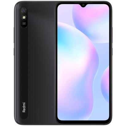 smartphone-xiaomi-redmi-9a-2gb-32gb-dual-sim-granite-gray