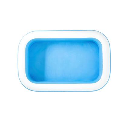 piscina-inflable-rectangular-262-x-175-x-51