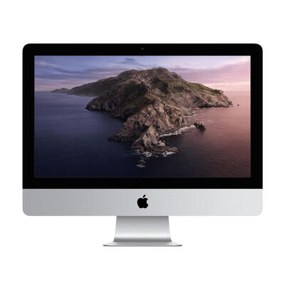 imac-215-retina-4k-quadcore-i3-36ghz8th8gb256ssdradeon-pro-555x-2gb-gddr5-mhk23ya