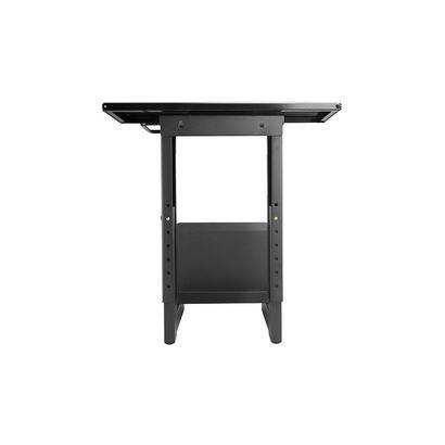 lindy-40284-soporte-de-cpu-soporte-de-cpu-para-instalacion-en-escritorio-negro