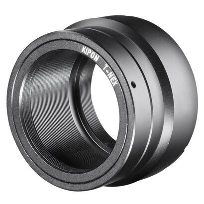 adaptador-kipon-lente-t2-a-camara-sony-e