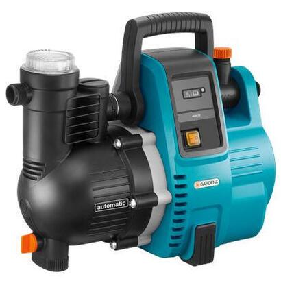 gardena-comfort-40005e-45-bar-4000-lh-1100-w