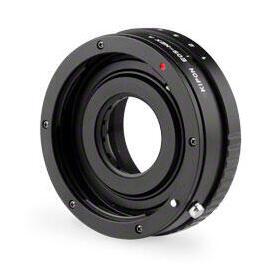 adaptador-kipon-lente-canon-ef-a-camara-sony-e-mount