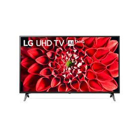 tv-60-lg-60un71003lb-4k-tm100-active-hdr-smarttv