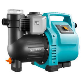 gardena-bomba-de-agua-sanitaria-230-v-3500-l-h-01757-20